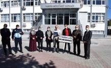 HDP'li eski Varto Belediye Başkanı'nın işine son verdiği işçiler hukuk mücadelesini kazandı