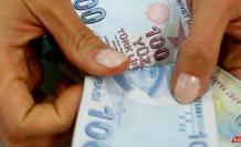Burs ve Krediler Hesaplara Yatmaya Başladı