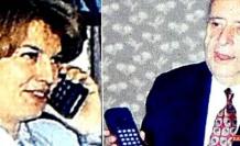 Türkiye'de Cep Telefonlarının 27 Yıllık Tarihi