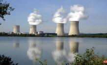 Dünyada elektrik ihtiyacının yüzde 10'u nükleer enerjiden