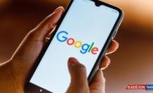 Rekabet Kurulu'ndan Google'a rekor ceza