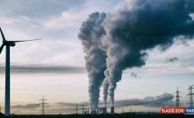 Araştırma: Hava kirliliğinin azalması ortalama yaşam süresini 2 yıl uzatabilir