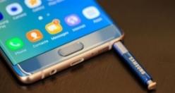Samsung, Note serisinden vazgeçmiyor