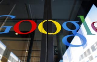ABD'den Google ile ilgili bomba iddia!