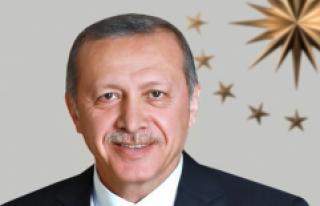 Cumhurbaşkanı Erdoğan, Mayıs'ta Trump'la...