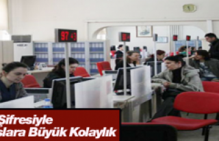 Nüfus Kayıt Örneği ve İkametgah Belgeleri E-devlet...