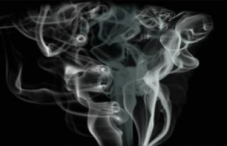 Pasif içicilik akciğer kanserini tetikliyor