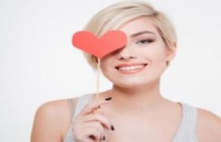 Sağlıklı Bir Kalp İçin 8 Önemli Tavsiye
