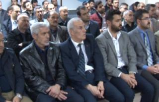 Suriyeli Türkmen Yaşadıkları Zulümleri Anlattı