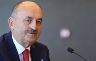 Bağ-Kur'dan Prim Borcu Olanlara Güzel Haber