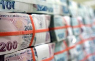 Doğrudan Yabancı Yatırım Sayısı 10 Yılda 5...