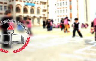 MEB'in Yaz Kursları 3 Temmuz'da Başlayacak
