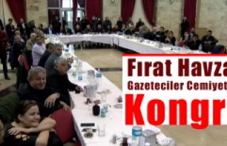 FHGC Genel Kurula Gitti