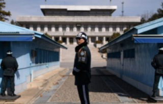 65 Yıl Sonra Bir İlk! Kuzey Kore ile Güney Kore...