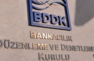 BDDK Başkanı Akben: Yurt Dışı Fon Sağlayıcılarının...