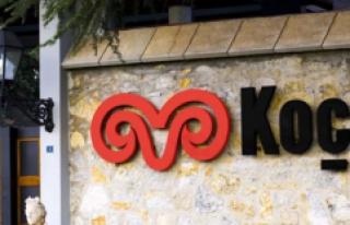 Koç Holding, Ingage Dijital Pazarlama Şirketini...