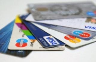 Merkez Bankası Kredi Kartı Faiz Oranını Değiştirmedi