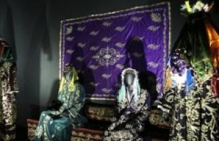 3. Etnospor Kültür Festivali'nde Anadolu'nun...