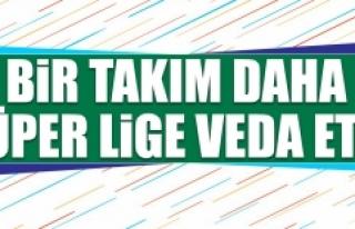 Ankara Temsilcisi Yeni Sezonda Elazığspor'un Rakibi...