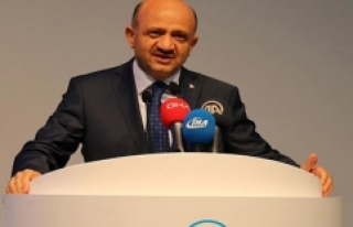 Başbakan Yardımcısı Işık: Türkiye Son 10 Yılda...
