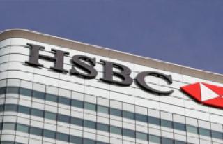 HSBC, Bitcoin Teknolojisini Kullanarak İlk Ticari...
