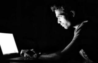 İnternet Bağımlılığı İçin Yazılım Kalkanı
