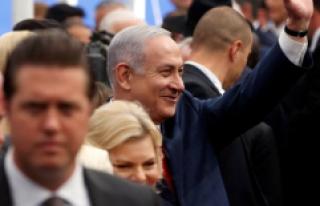 İsrail'in Törene Katılan Ülke Sayısı Yalan...