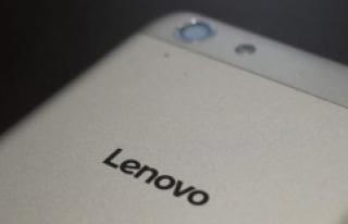 Lenovo Z5 Tamamen Ekrandan Oluşacak!