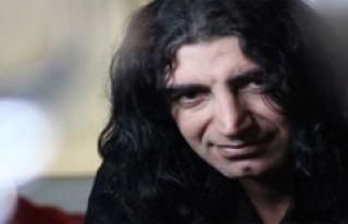 Murat Kekilli İsrail İçin Beste Yaptı: Sana Ülke...