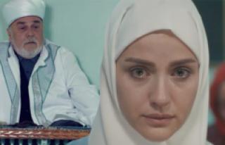 Sen Anlat Karadeniz'in Son Bölümüne Osman...