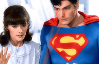 Superman'in Aşkı Margot Kidder, Hayatını...