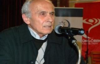 Tarihçi Yazar Mehmet Niyazi Özdemir Vefat Etti