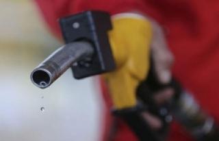 TPAO'dan, Petrol Arama Ruhsat Başvurusu