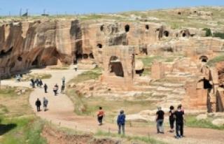 Hazine Arazileri Turizm Yatırımlarına Tahsis Ediliyor