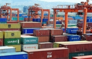 Türkiye E-Ticarette Söz Sahibi Olmaya Hazırlanıyor