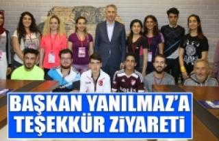 'Türk Kadınının Zaferi Bisiklet Turu'...