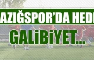 Balıkesirspor Hazırlıkları Tek Çalışmayla Devam...