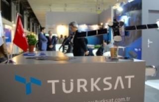 3. Türksat Model Uydu Yarışması yapılacak