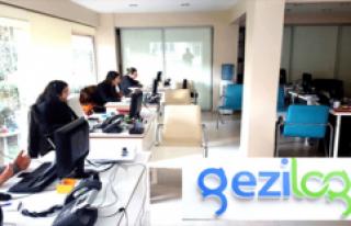 Gezilog.com'dan Tatil Satın Alan Vatandaş,...