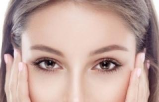 Göz Enfeksiyonu Nedir