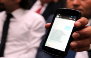 İcra Tehdidiyle SMS Gönderen Hukuk Bürosuna, Para...