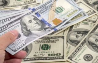 İran ve Irak Ticari İşlemlerde Doları Bırakma...