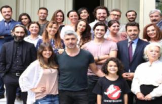 İstanbullu Gelin'in Senaristinden Süreyya Açıklaması:...