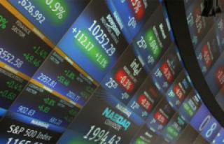 Küresel Piyasalar: Dolar 7 ayın en kötü haftasına...