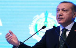 Merkez Bankası, Başkan Erdoğan'ı Dinlemeyip...