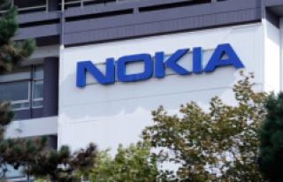Nokia 5G'li Her Cihazdan 3,5 Dolar Kazanacak