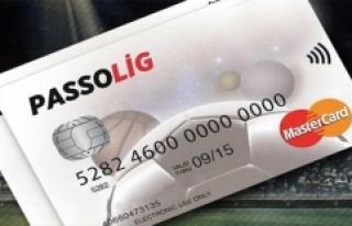 Passolig 2023-2024 sezonu bitene kadar devam edecek