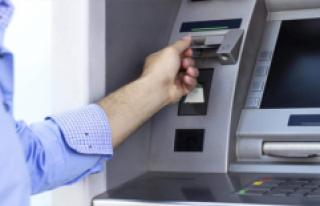 Türkiye Bankalar Birliğinden Borçluları Rahatlatacak...
