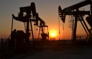 Türkiye Petrolleri Anonim Ortaklığı'ndan...