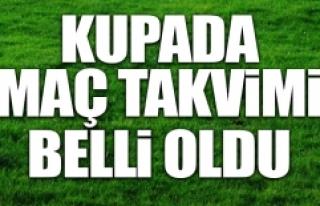 TY Elazığspor-Batman Petrolspor Maçı Ne Zaman...